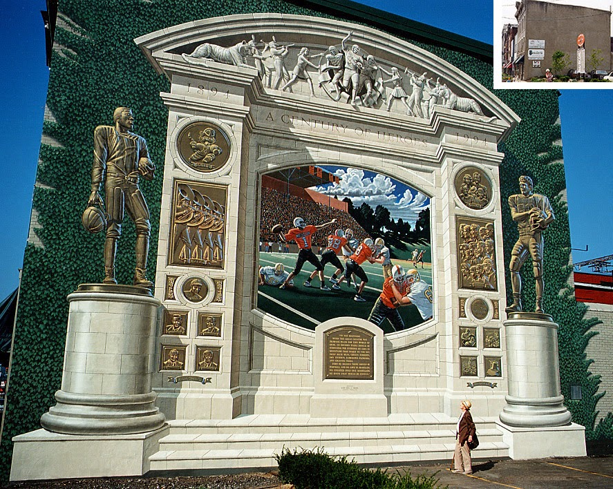 14-A-Century-of-Heroes-Grohe-Creates-3D-Murals-www-designstack-co