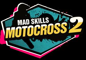 Mad Skills Motocross 2 v2.3.1 Mod Apk (Unlocked)