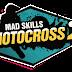 Mad Skills Motocross 2 v2.3.1 Mod Apk
