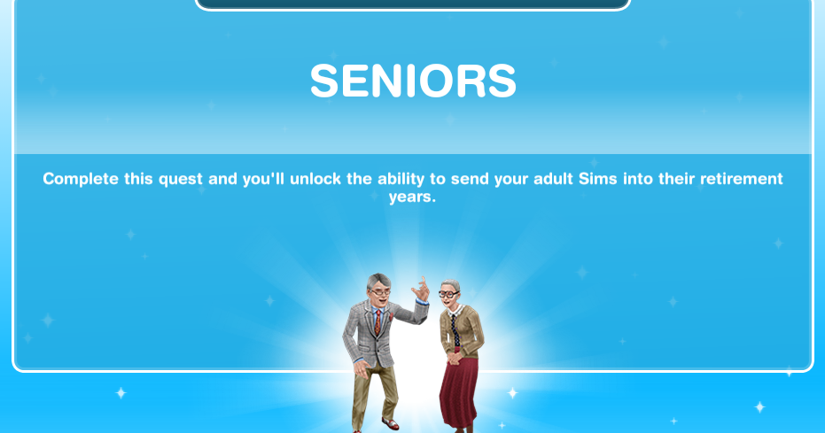 Sims Freeplay Do I Lose Lp For Stop Baking Cake