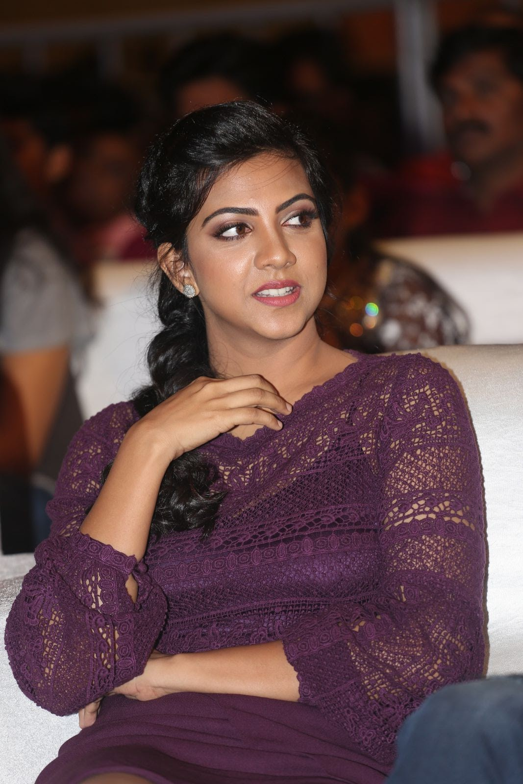 Madonna Sebastian naked (44 pictures) Sideboobs, 2020, butt
