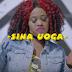 VIDEO  | Kidoti Baby Ft Amber Lulu – SINA UOGA | Watch/Download