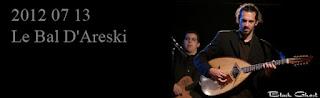 http://blackghhost-concert.blogspot.fr/2012/07/2012-07-13-le-bal-dareski.html