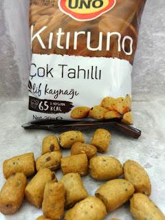 KITIRUNO-ÇOK-TAHILLI-KRAKER