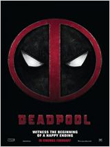 Deadpool izle