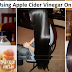 Why You Need To Start Using Apple Cider Vinegar On Your Hair
