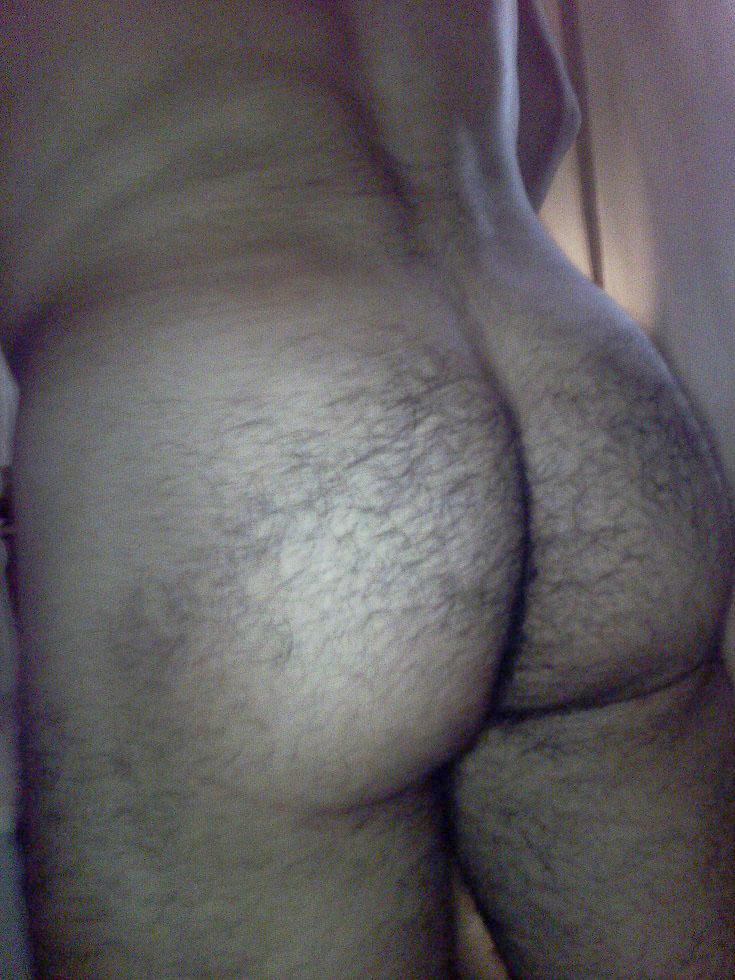 gay a pelo tantra masajes lima