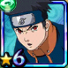 Obito Uchiha - To Protect His Allies
