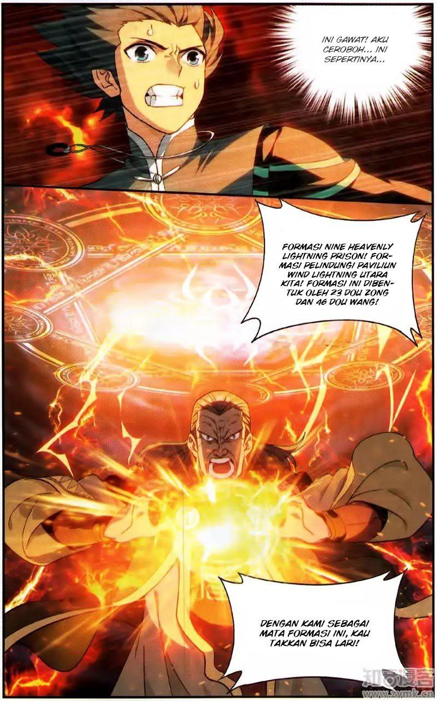 Komik battle through heaven 227 - chapter 227 228 Indonesia battle through heaven 227 - chapter 227 Terbaru 11|Baca Manga Komik Indonesia