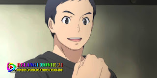 Battery-Episode-4-Subtitle-Indonesia