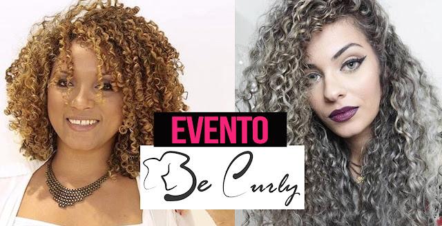 evento-crespas-cacheadas-be-curly.jpg
