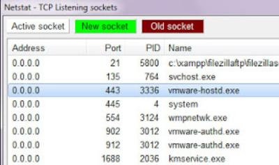 vmware-hostd.exe