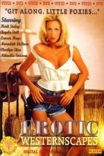 Erotic Westernscapes 1994