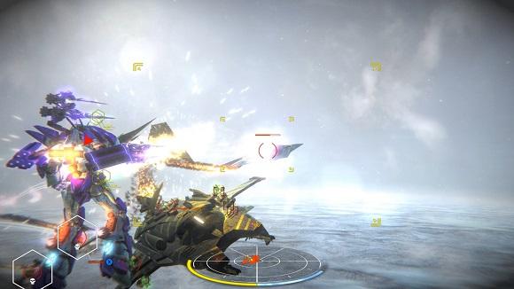 war-tech-fighters-pc-screenshot-www.ovagames.com-1