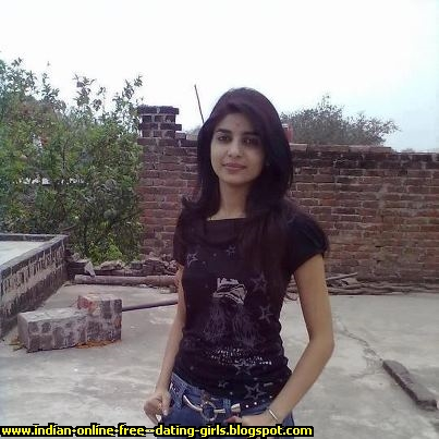 Online-dating-websites pakistan