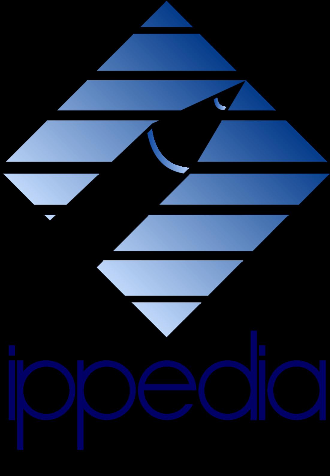 IPPEDIA Tes Buta Warna Terlengkap Dan Terbaru