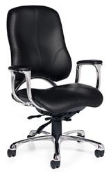Metrus Chair