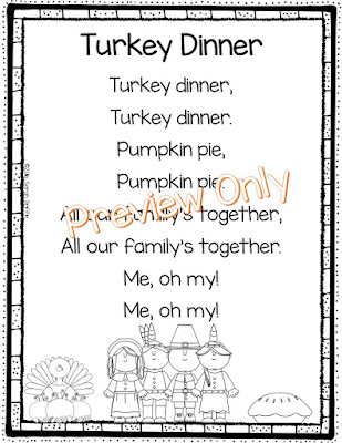 https://www.teacherspayteachers.com/Product/Thanksgiving-Poem-Turkey-Dinner-2855037