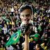 La victoria de Bolsonaro en Brasil acelera giro de América Latina a la derecha