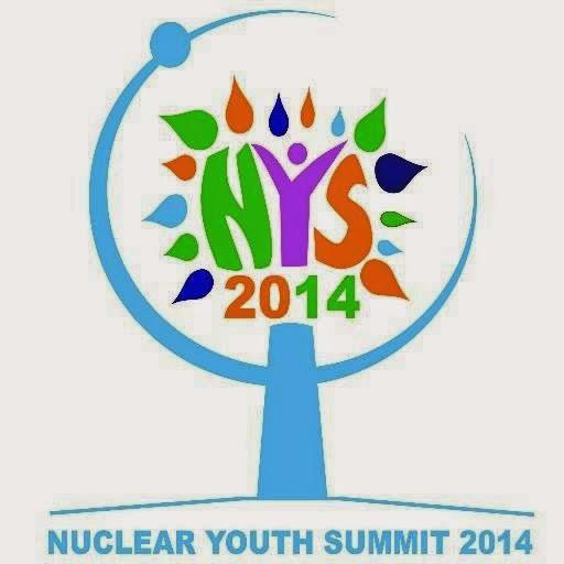 Logo NYS 2014 | nenghepi