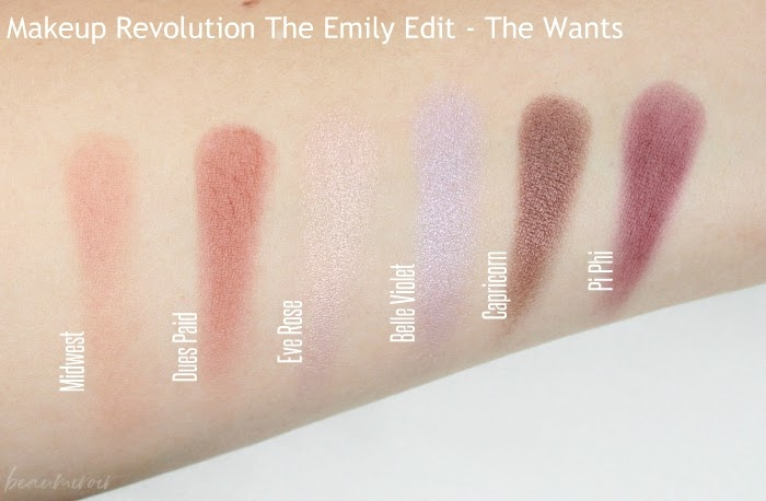 swatches midwest dues paid eve rose belle violet capricorn pi phi