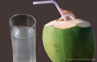 coconut-water-summer-best