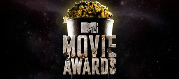 Confira a lista de indicados ao MTV Movie Awards 2014