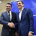 ΒΟΜΒΑ! Ο Τσίπρας δίνει το πράσινο φως για τα Σκόπια και την ένταξή τους στο ΝΑΤΟ