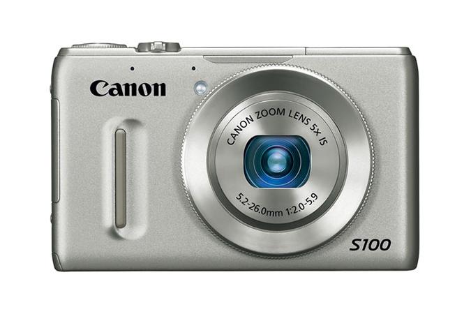 Canon G3100 driver impresora y scanner. Descargar controlador gratis