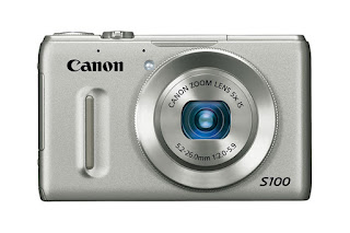 Canon PowerShot S100 Driver Download Windows, Canon PowerShot S100 Driver Download Mac
