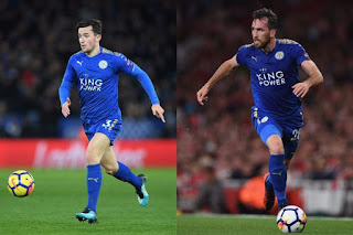 Leicester vs Burnley Live Stream online Today 02 -12- 2017 England Premier League