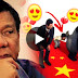 Taiwanese animators mock Duterte in short video