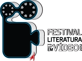 Especial: Festival Literatura em Video 2012. 6
