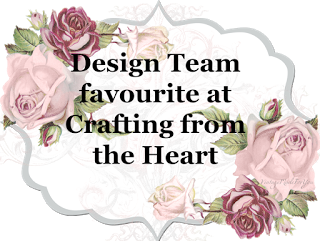 http://craftingfromtheheartchallengeblog.blogspot.com/2017/04/challenge-155-team-b-digi-stamps-4-joy.html