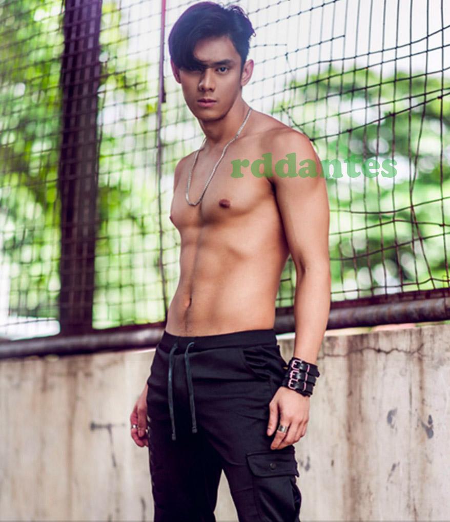 slut-filipino-men-sexy-model-natural-girl-jaimy