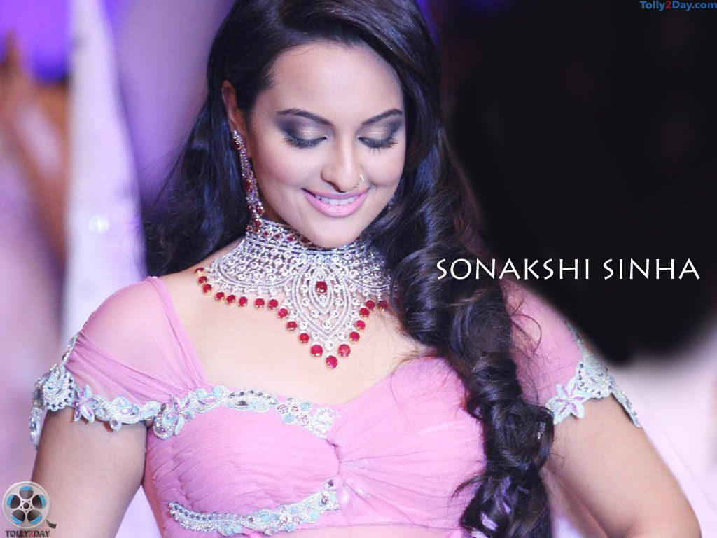 sonakshi sinha hd pic