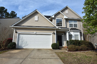 http://www.greenvillescrealestate.net/featured/108-circle-grove-ct/