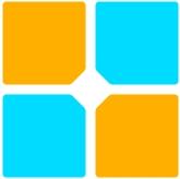 UniPad Launchpad Apk Terbaru Plus SkinMod