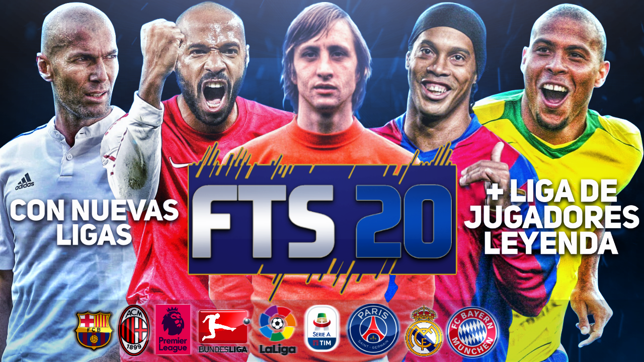 download game fts 2019 indonesia