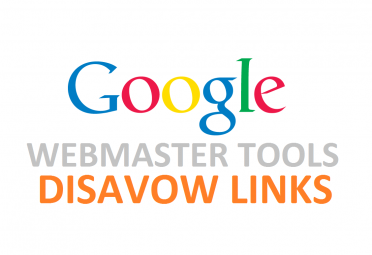 How to Use Google Disavow Tool 2015 Manual Spam