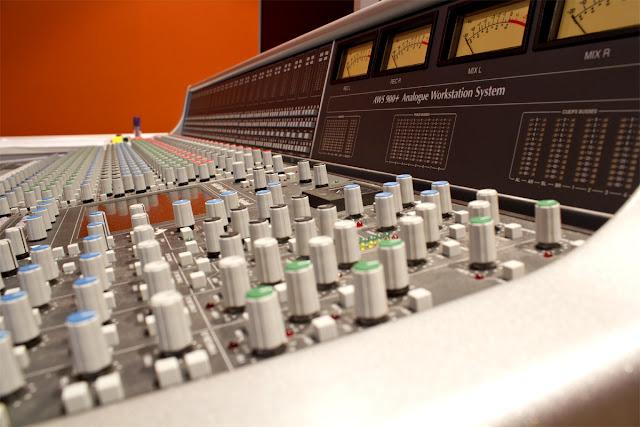 Las consecuencias tendrá el auge del podcasting en la industria de la música