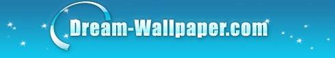 Quanto você carrega para o Wallpaper ideal termina o tédio