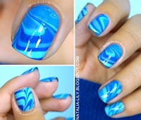 http://natalia-lily.blogspot.com/2014/10/blue-water-marble-with-golden-rose.html