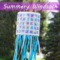 http://stringsaway.blogspot.com/2017/05/free-friday-summery-windsock.html
