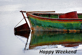 happy weekend, rasim çetiner