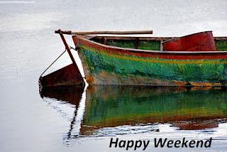 happy weekend, rasim çetiner