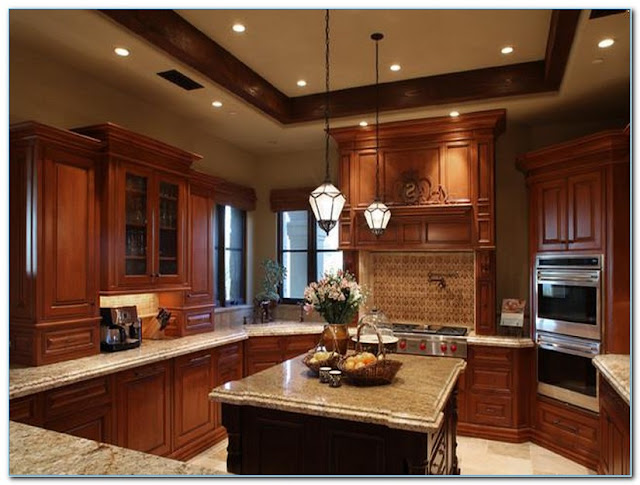 KITCHEN REMODEL Sacramento CA | Best Kitchen Ideas