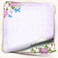 http://www.magicznakartka.pl/rajski-ogrod-zestaw-gratis-p-1233.html