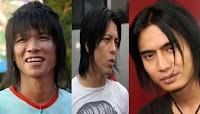 Jujur Saja, 7 Gaya Rambut Personil Band Ini Pasti Pernah Kamu Tiru