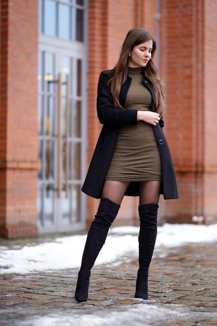 Winter-fall-Casual-Outfit